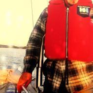 larry-boat